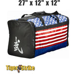 Big Stars & Stripes Bag