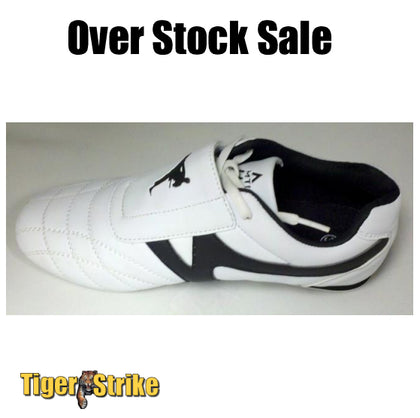 Swift Shoe - Over Stock!
