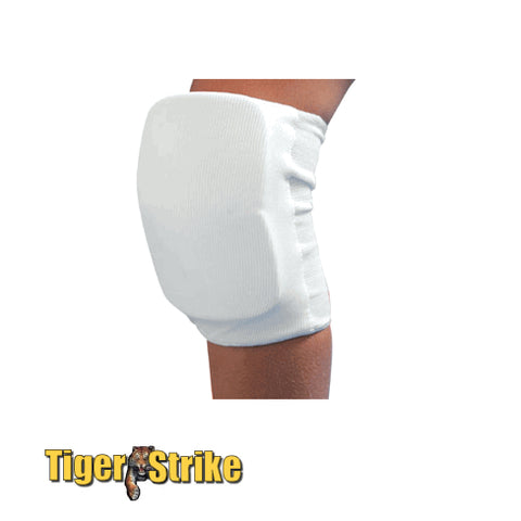 Cloth Knee Pads