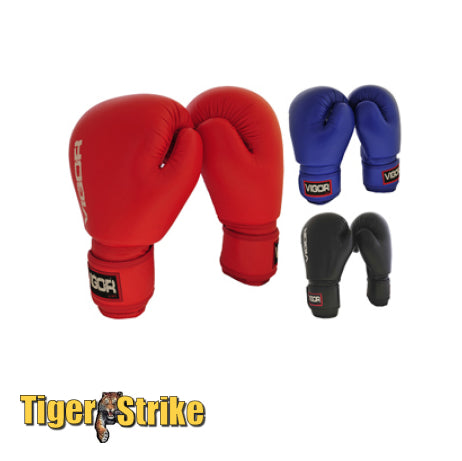 Beginner Boxing Gloves 6oz-10oz
