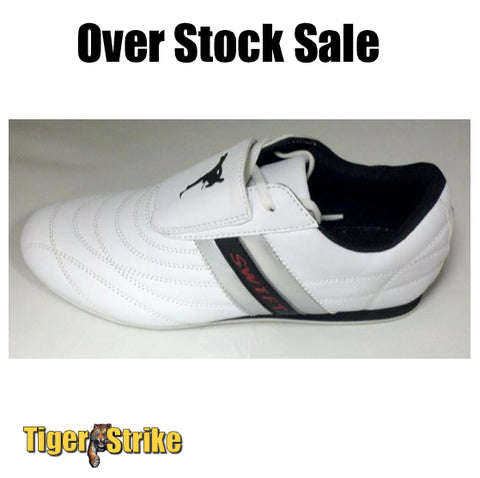 Winner Zone Shoe - Over Stock!