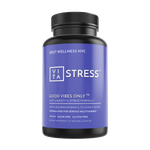 VitaSTRESS | Vegan Anti-Anxiety Formula