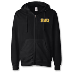 Official RBG Movie Ruth Bader Ginsburg Hoodie