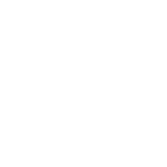 CampFare chef-crafted outdoor meals to fuel your next adventure.