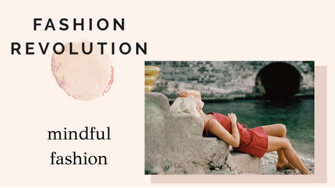 3 YIREH Women on Mindful Fashion