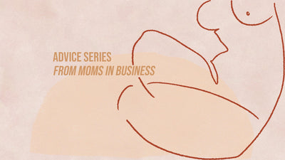 Moms in Business: Jeru Peace