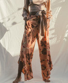 Sumi Pant in Desert Lily - YIREH
