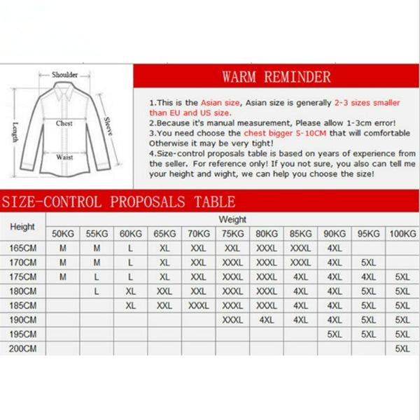 Men's Pure Cotton Slim Leisure Short Sleeve POLO Shirts