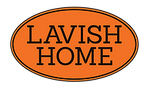 Lavish Home furniture and interior design