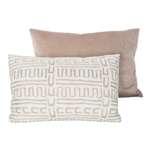 Danville small pillow