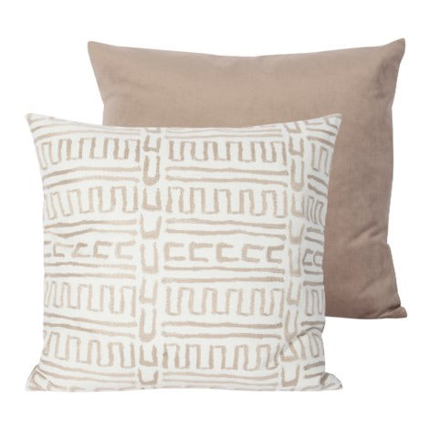 Danville pillow