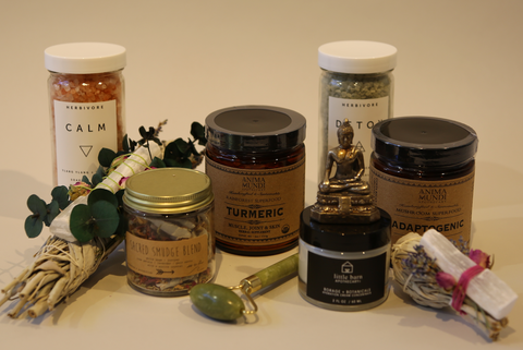Apothecary Products in New Preston, CT