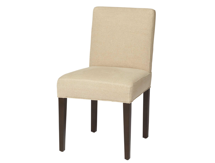 Bertoli Dining Chair