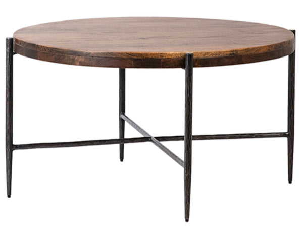 Casy Coffee Table