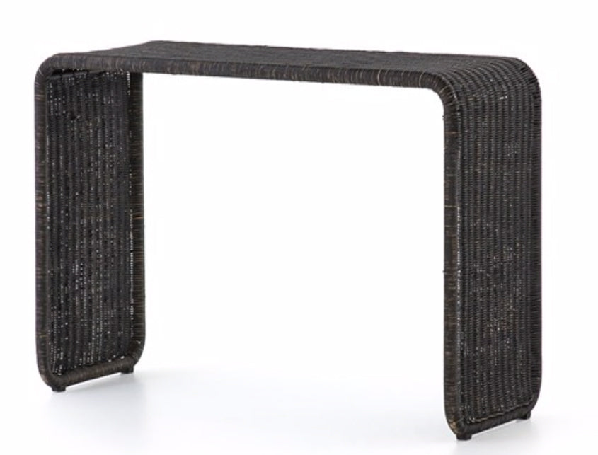 Koko Console Table