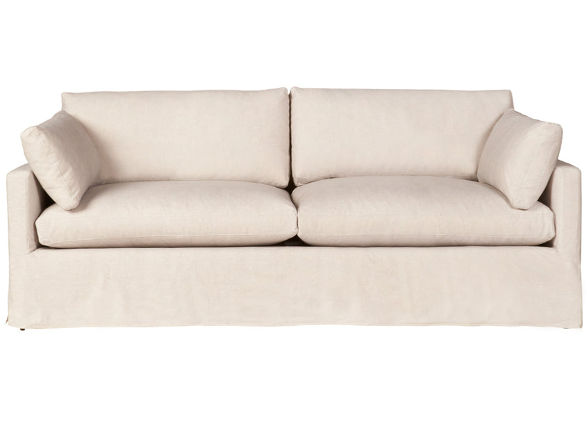 Cisco Brothers Louis Sofa Mika Oatmeal