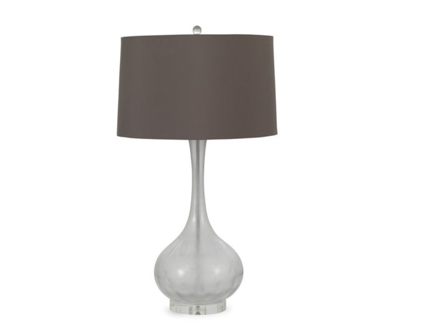 Mitchell Gold + Bob William Table Lamp
