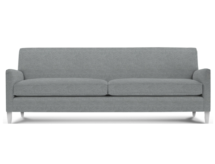 Mitchell Gold + Bob Williams Sloane Sofa