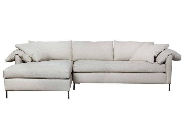 Radley 2 PC Sectional