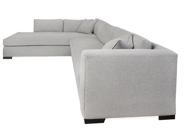 Ryder 2 Piece Sectional