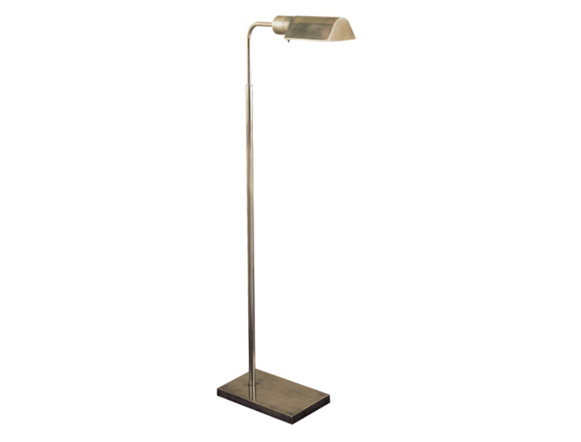 Studio Adi Floor Lamp