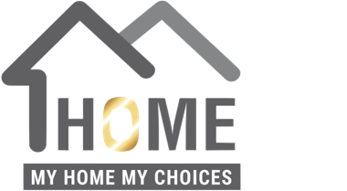 MHome furniture