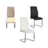LDC Dining Chair - mhomefurniture