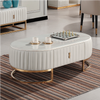 Kate Coffee Table - mhomefurniture