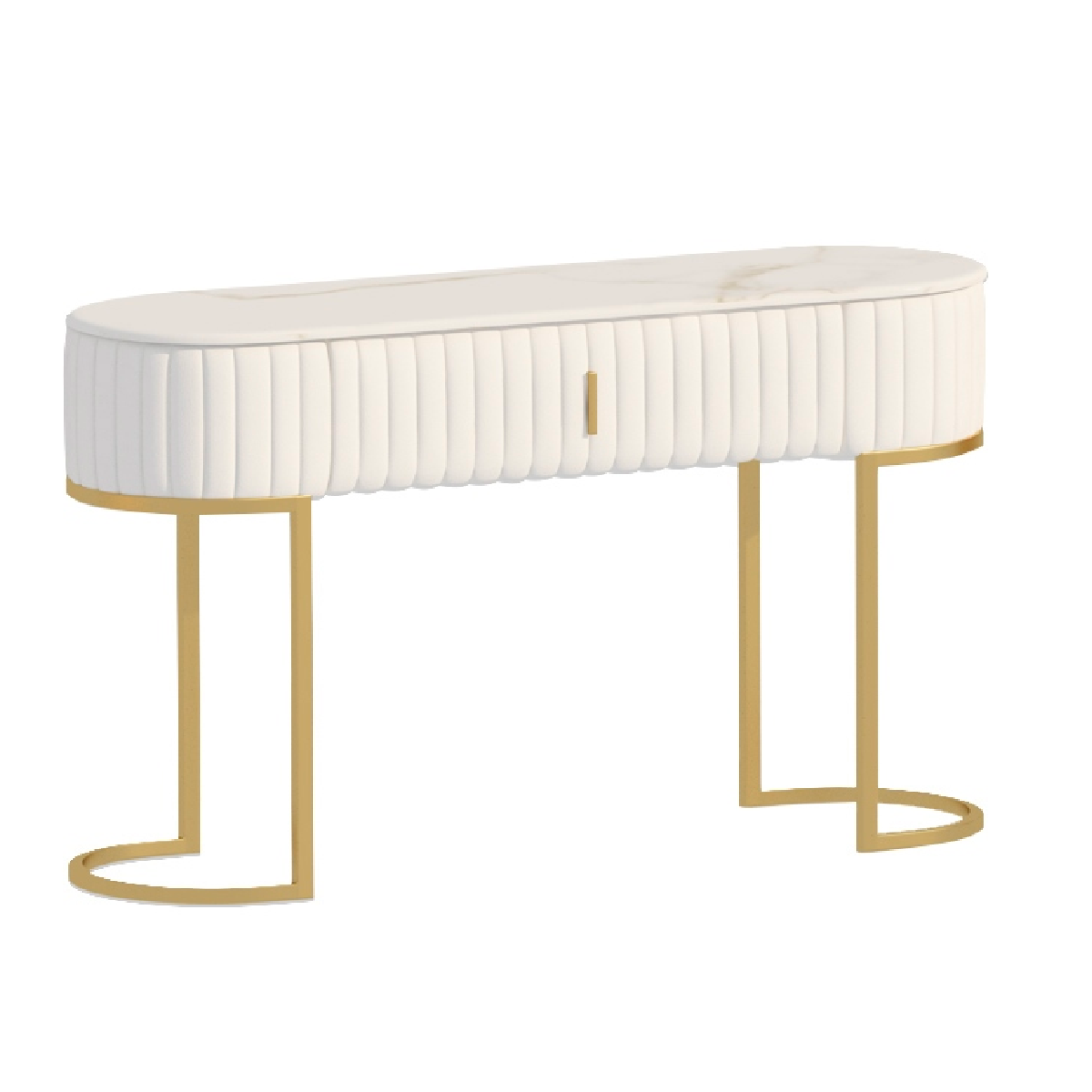 Kate Dressing Table - mhomefurniture
