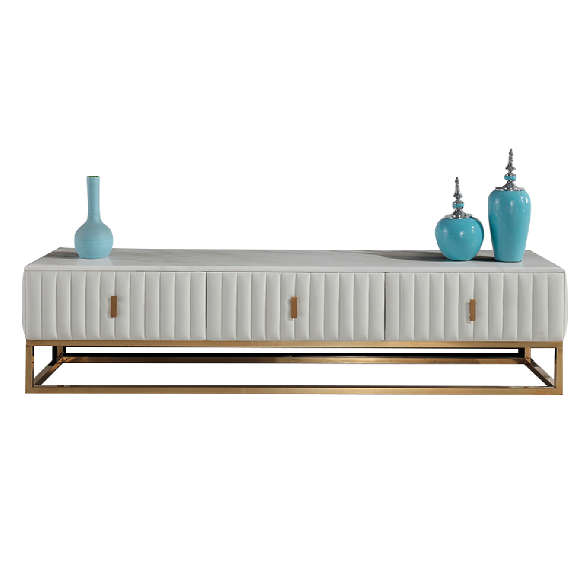 Kate TV Console - mhomefurniture