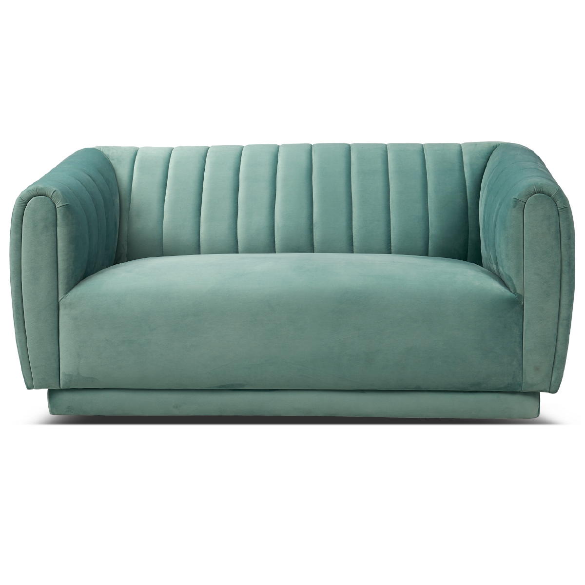 Peridot 2 Seater Sofa - mhomefurniture
