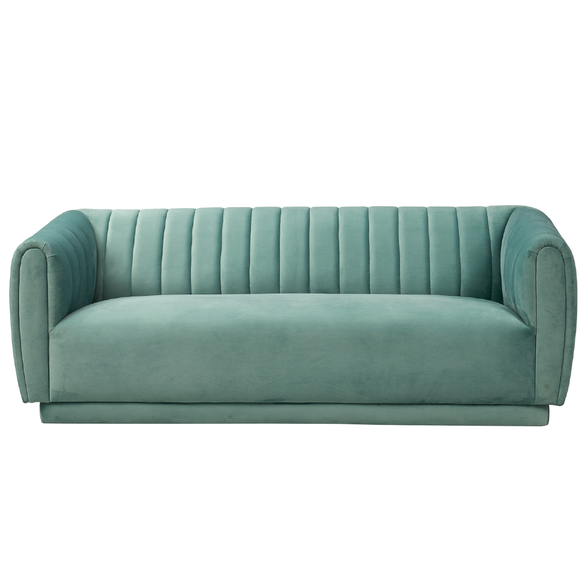 Peridot 3 Seater Sofa - mhomefurniture
