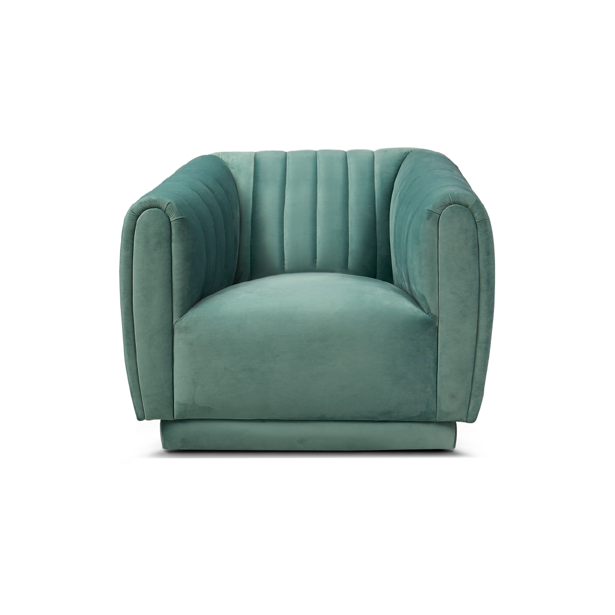 Peridot Armchair Sofa - mhomefurniture