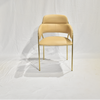 Han Chair - mhomefurniture
