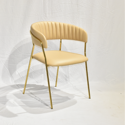 Dai Chair - mhomefurniture