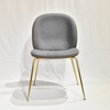 Kolin Chair - mhomefurniture