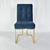 Jay Chair - mhomefurniture