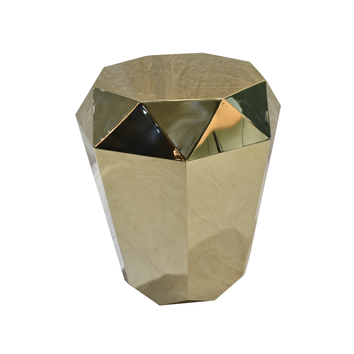 Aak Table Small - mhomefurniture