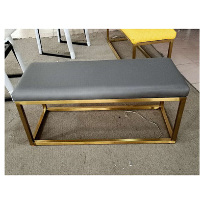 Jouse Bench - mhomefurniture