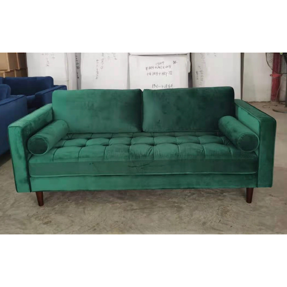 Junior Sofa