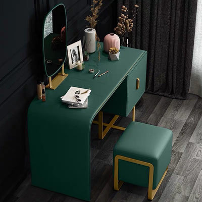 Bolt Dressing Table - mhomefurniture