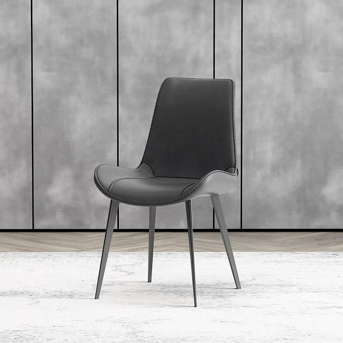 Etois Chair - mhomefurniture