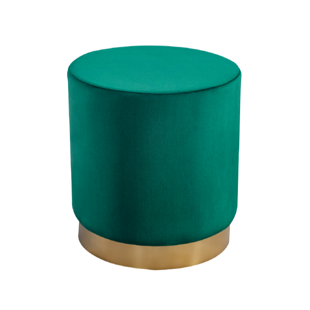 Stella Stool - mhomefurniture