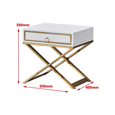Side Table ST01