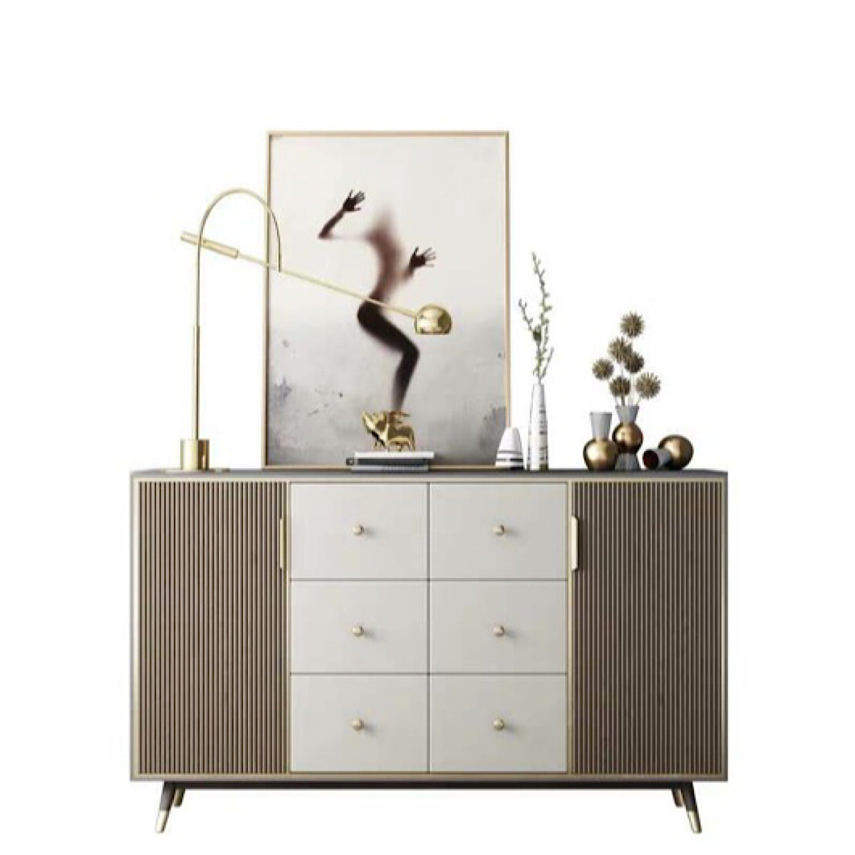 Sofie Side Board