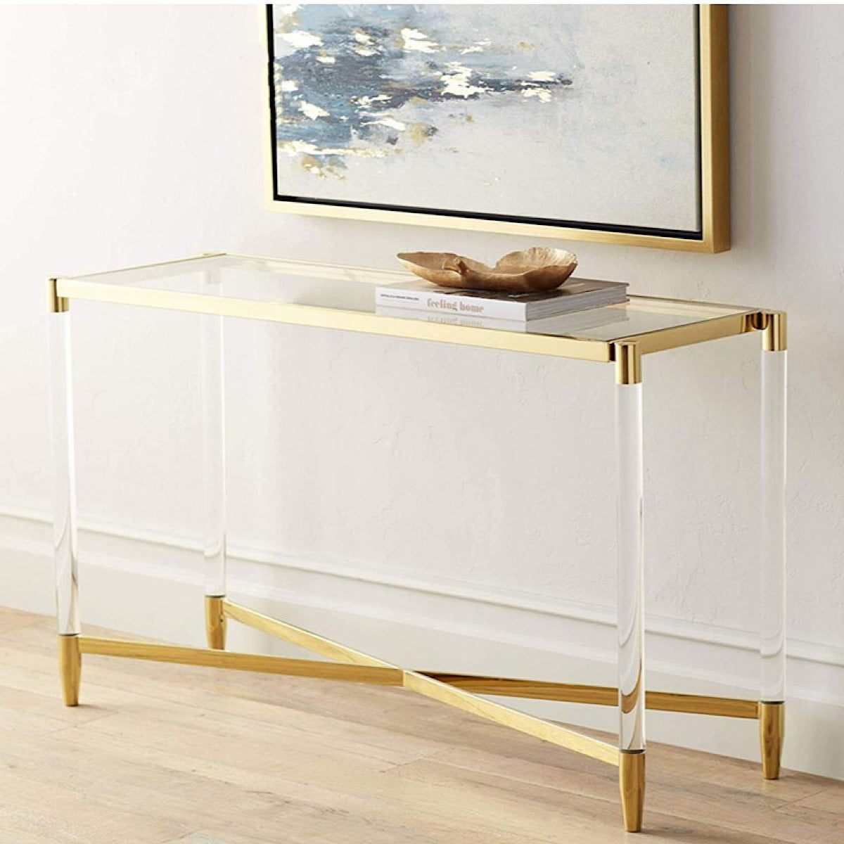 Soze Side Board