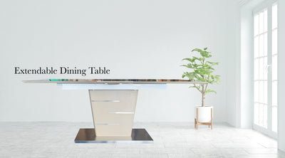 Dining Table ET01 - mhomefurniture