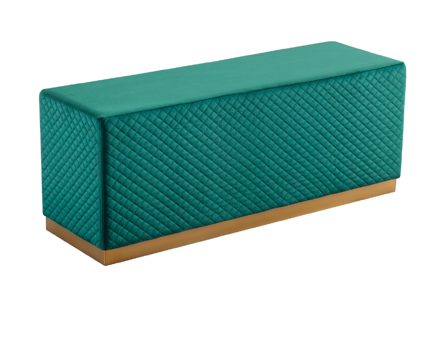 Stella Bench - mhomefurniture