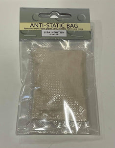 Anti-Static Bag