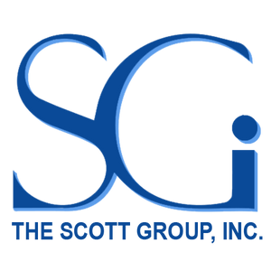 The-Scott-Group